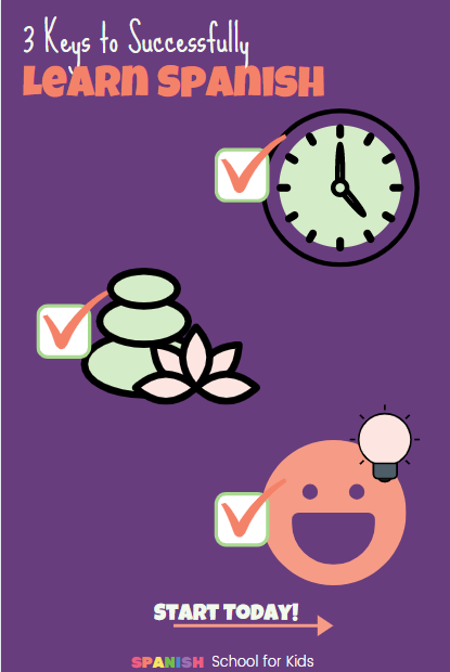 picture of clock happy face and rocks with lotus flower